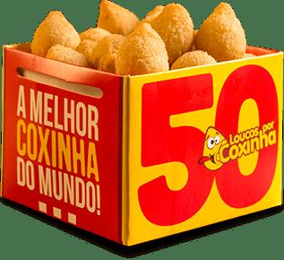 50tinha